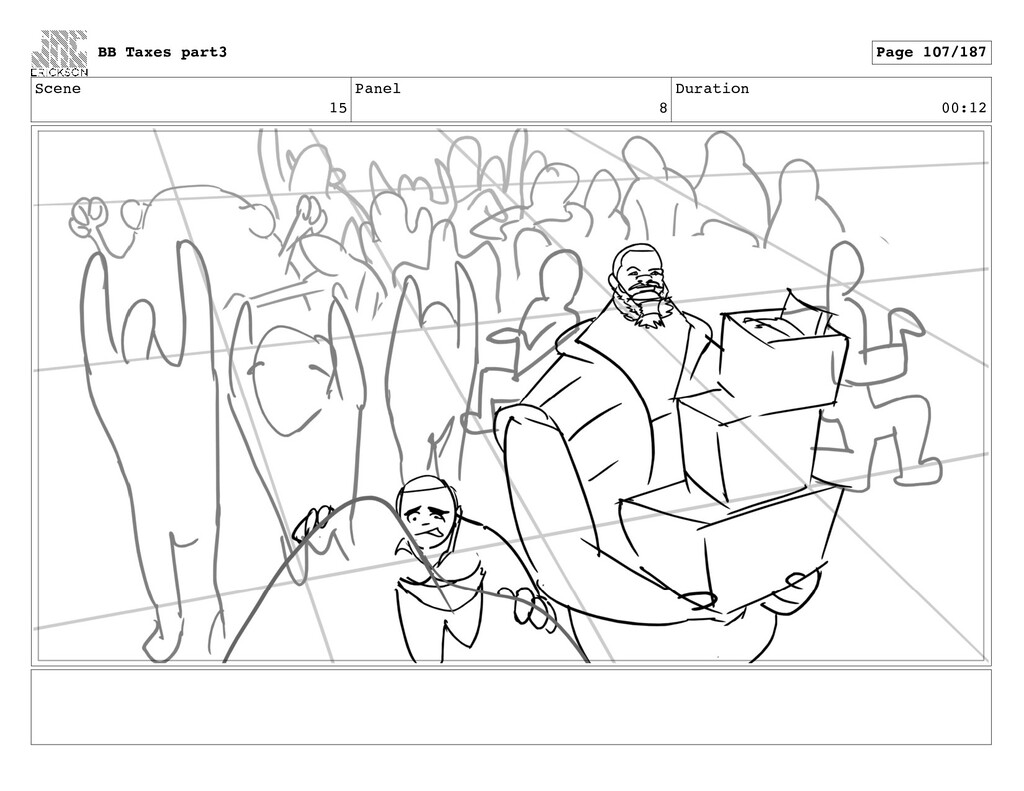 Scene 15 Panel 8 Duration 00:12 BB Taxes part3 ...