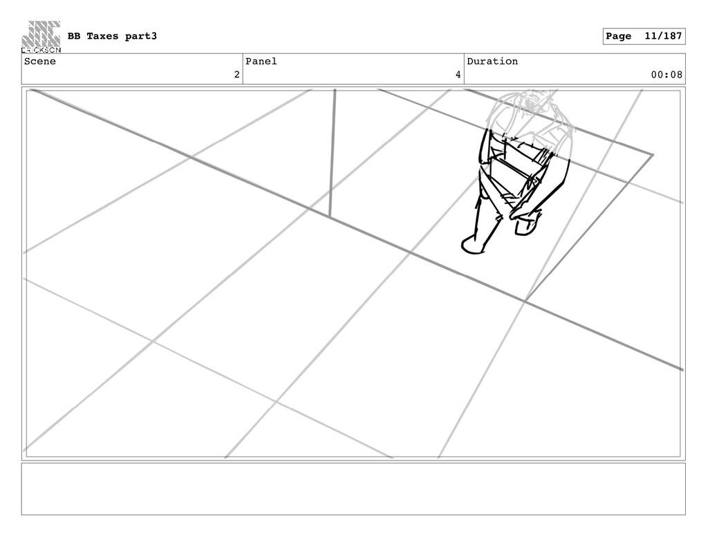 Scene 2 Panel 4 Duration 00:08 BB Taxes part3 P...