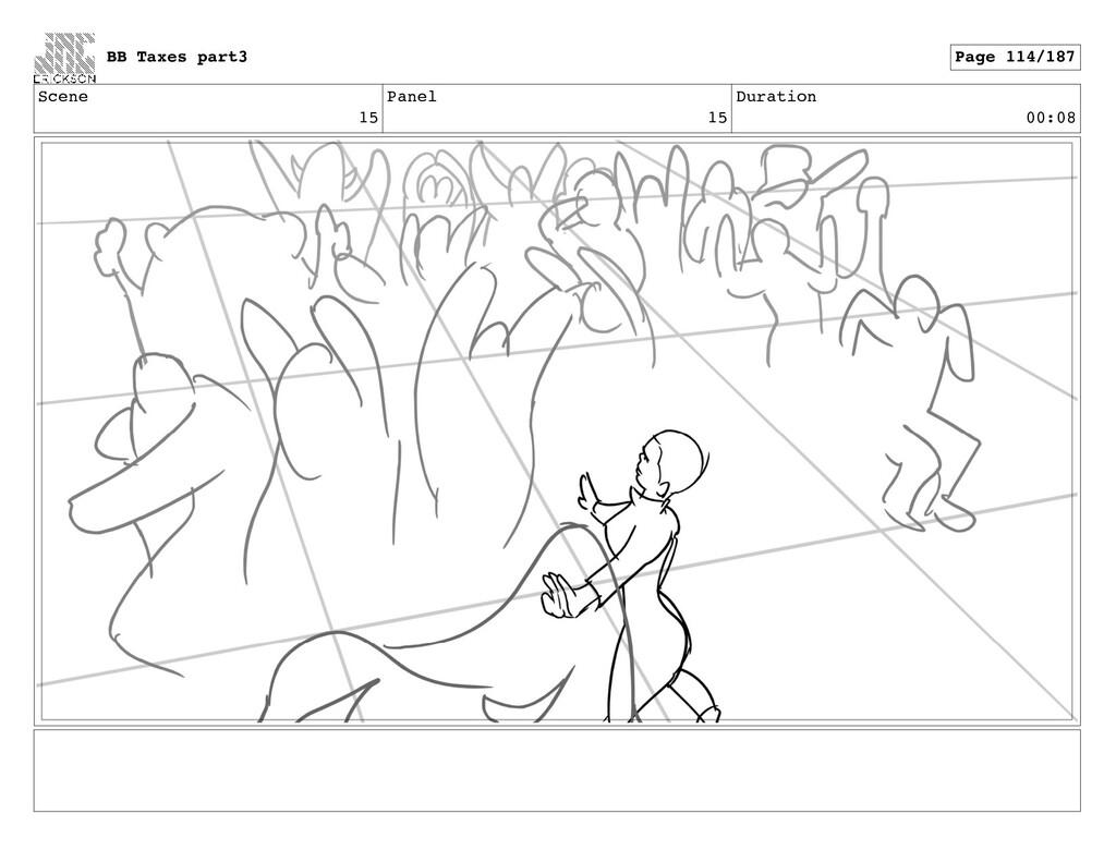 Scene 15 Panel 15 Duration 00:08 BB Taxes part3...