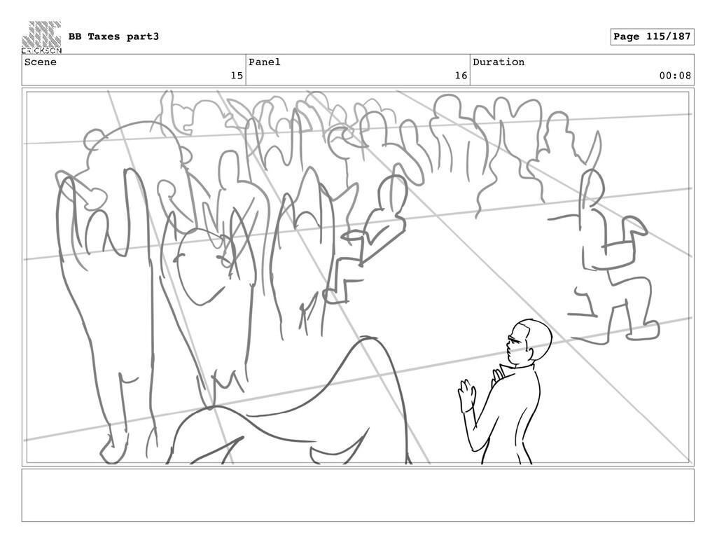 Scene 15 Panel 16 Duration 00:08 BB Taxes part3...
