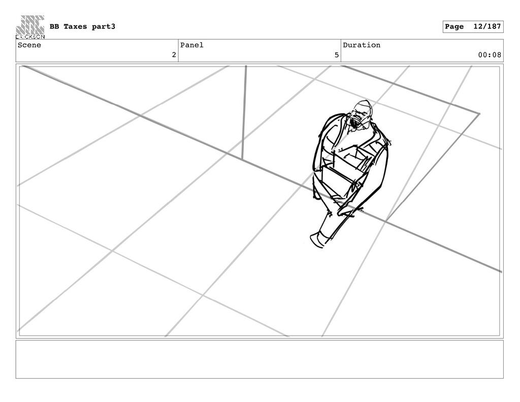 Scene 2 Panel 5 Duration 00:08 BB Taxes part3 P...