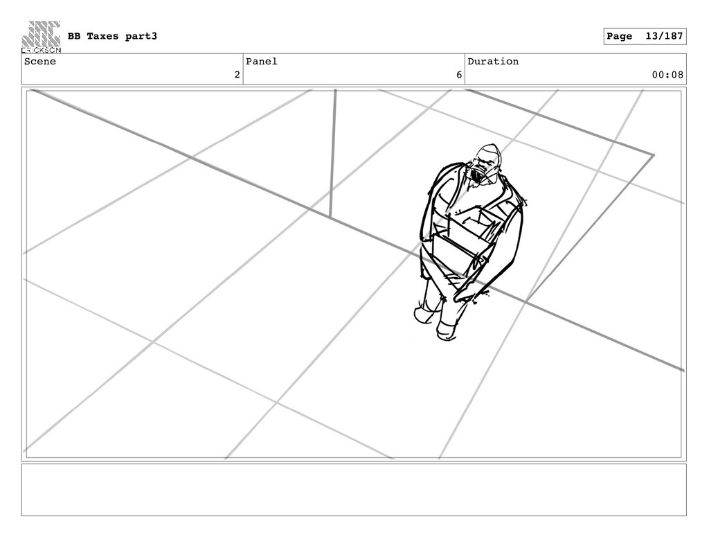 Scene 2 Panel 6 Duration 00:08 BB Taxes part3 P...