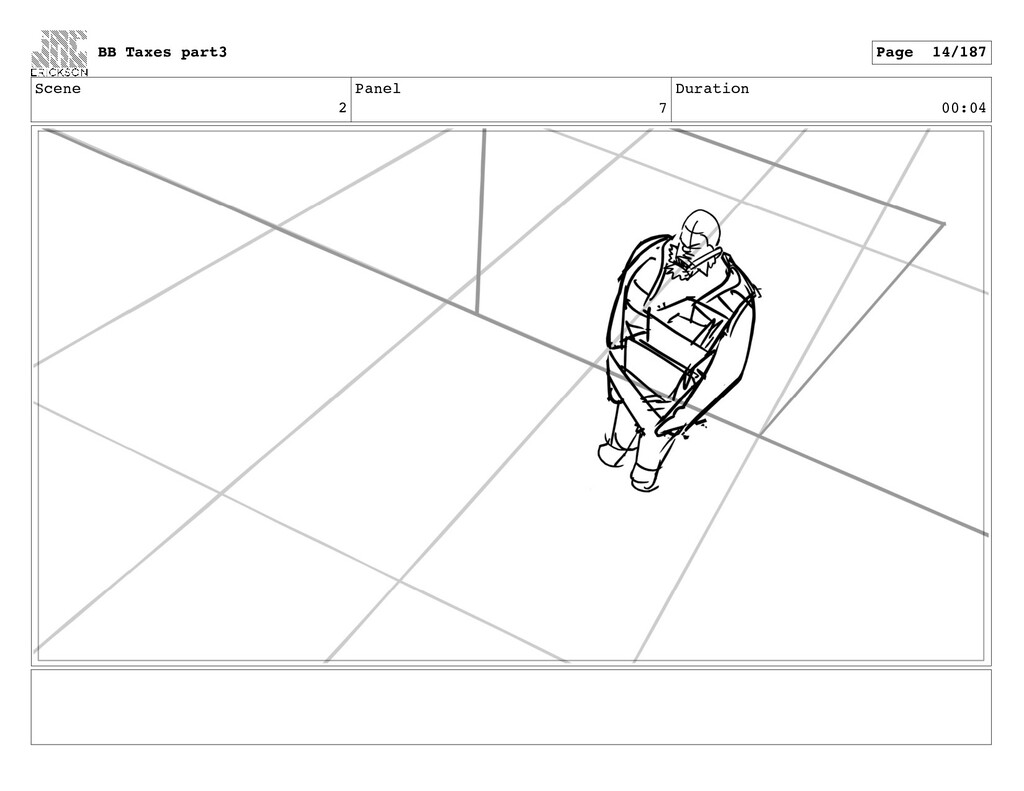 Scene 2 Panel 7 Duration 00:04 BB Taxes part3 P...