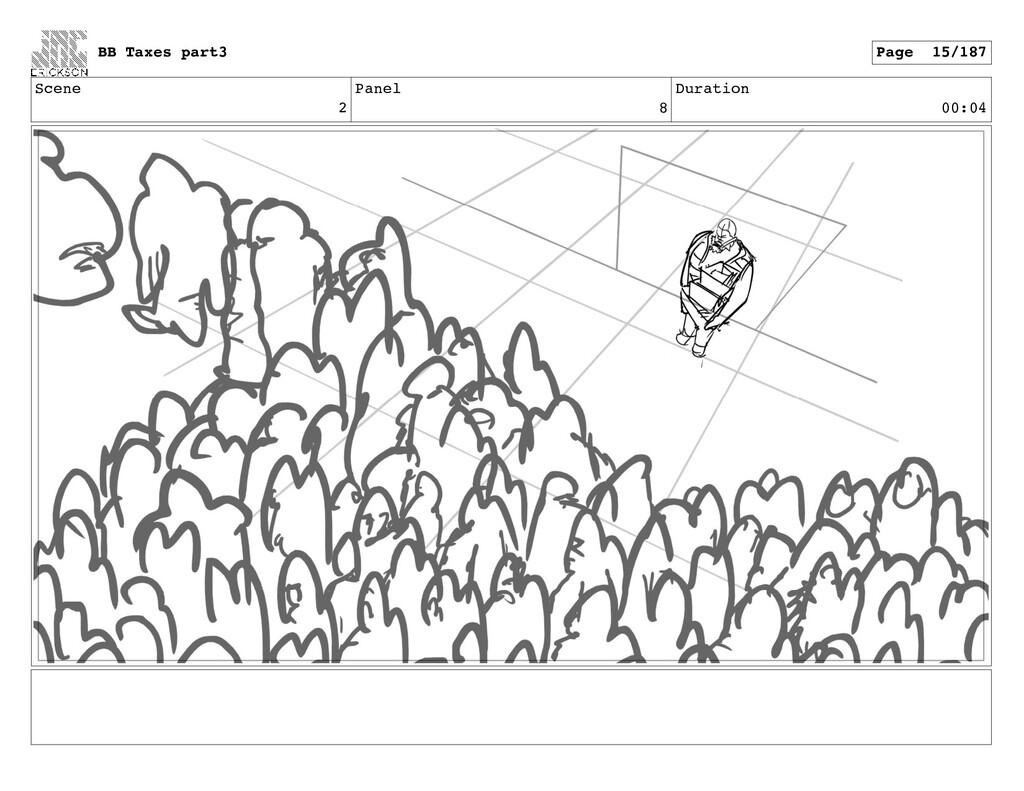 Scene 2 Panel 8 Duration 00:04 BB Taxes part3 P...