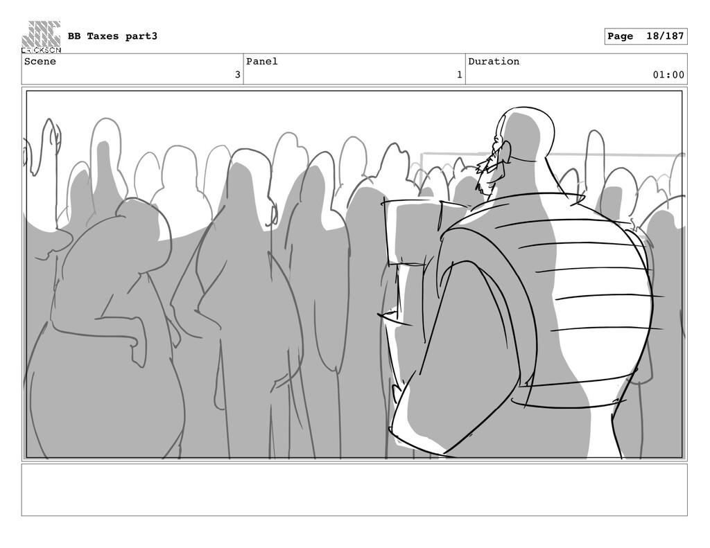 Scene 3 Panel 1 Duration 01:00 BB Taxes part3 P...