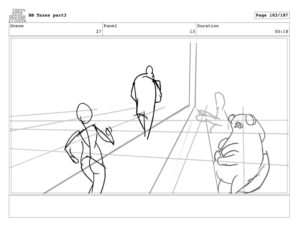 Scene 27 Panel 13 Duration 00:18 BB Taxes part3...