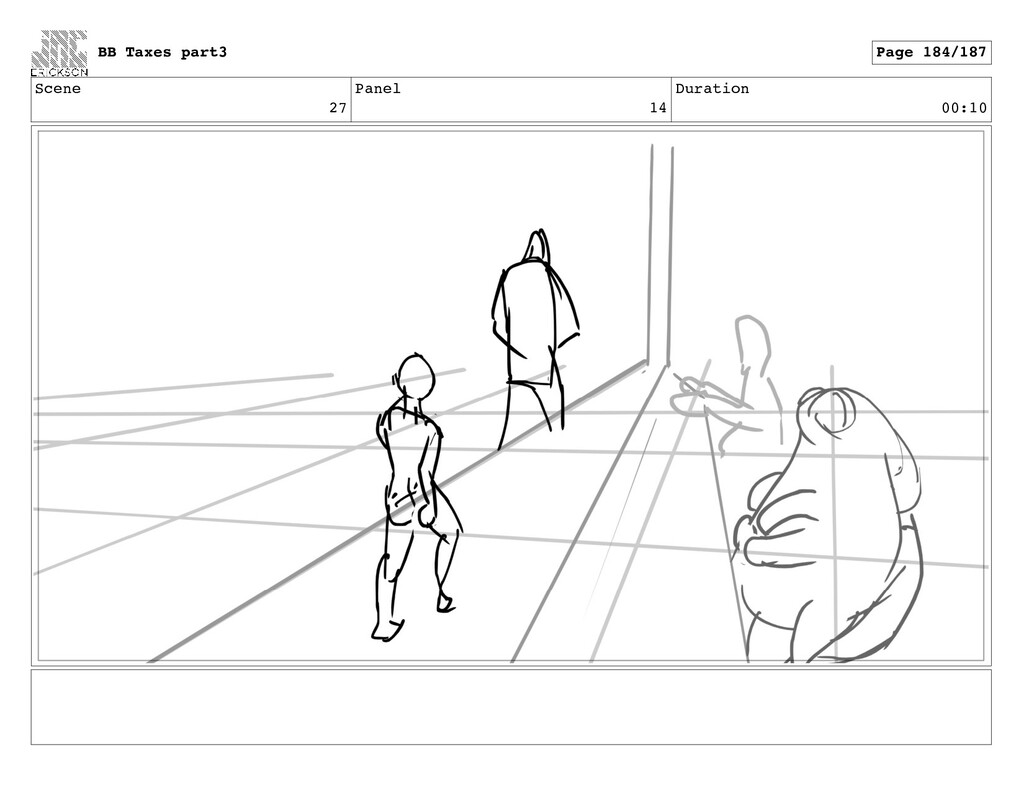 Scene 27 Panel 14 Duration 00:10 BB Taxes part3...