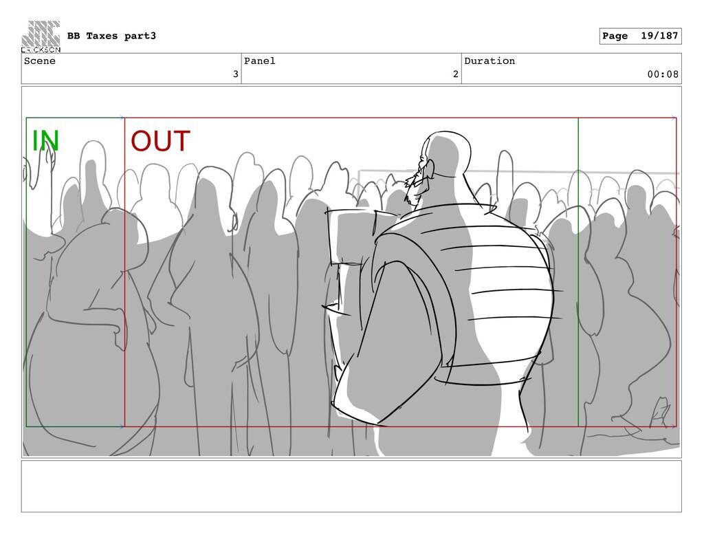 Scene 3 Panel 2 Duration 00:08 BB Taxes part3 P...