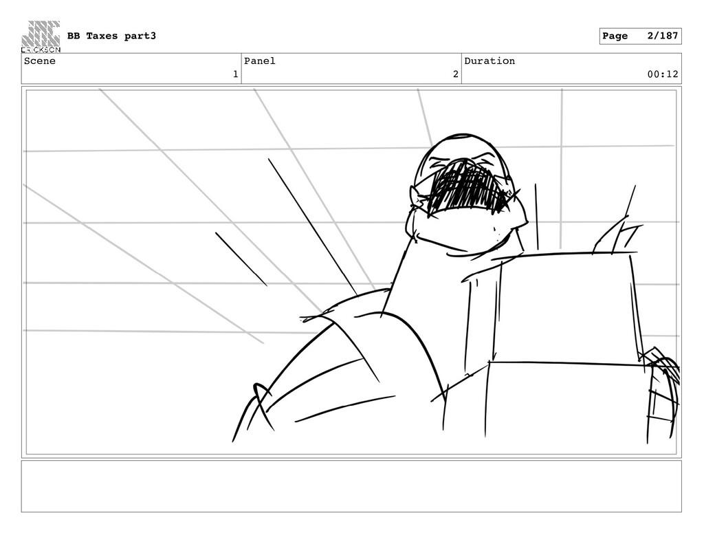 Scene 1 Panel 2 Duration 00:12 BB Taxes part3 P...