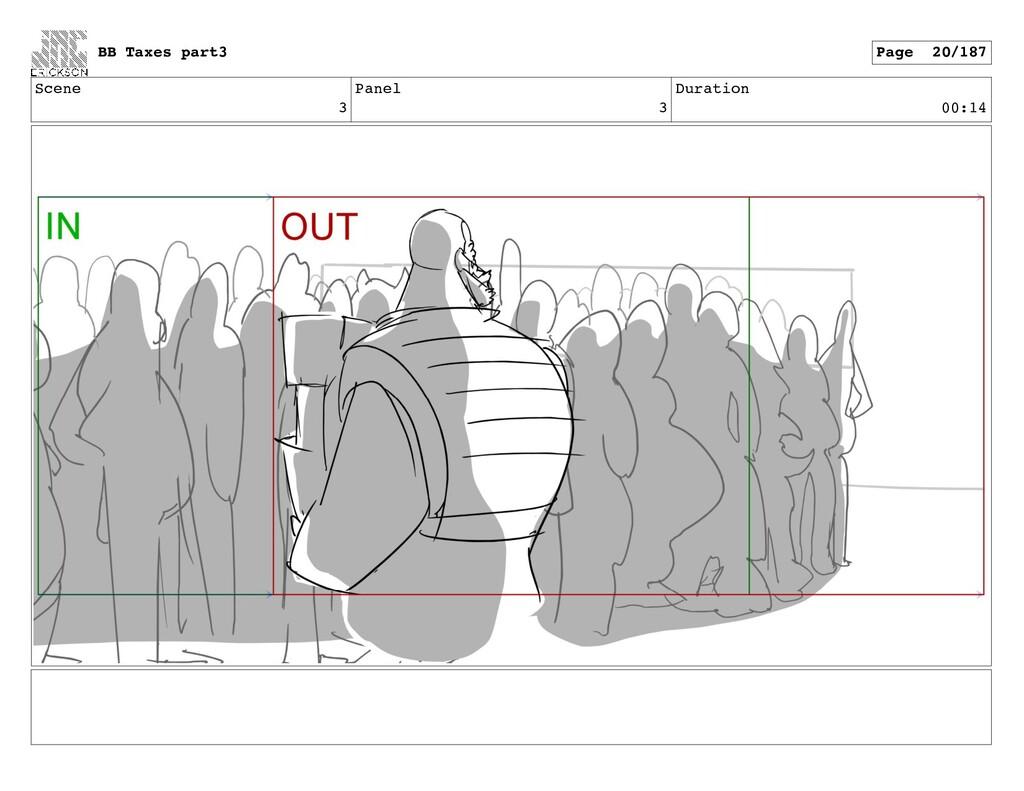 Scene 3 Panel 3 Duration 00:14 BB Taxes part3 P...
