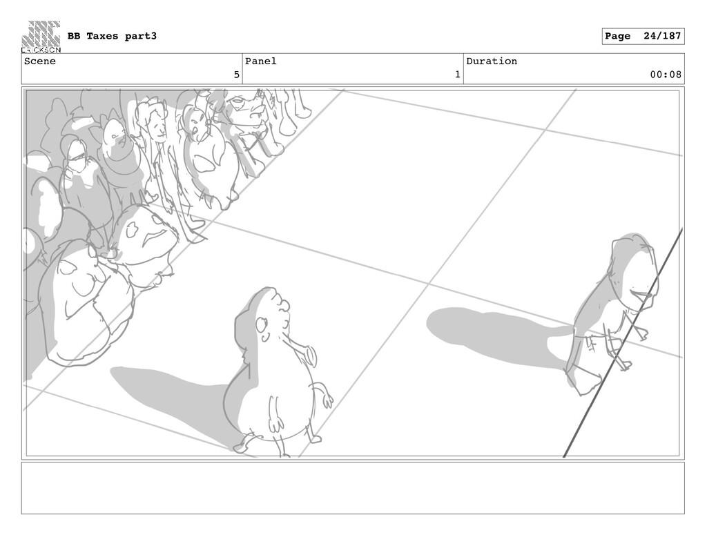 Scene 5 Panel 1 Duration 00:08 BB Taxes part3 P...