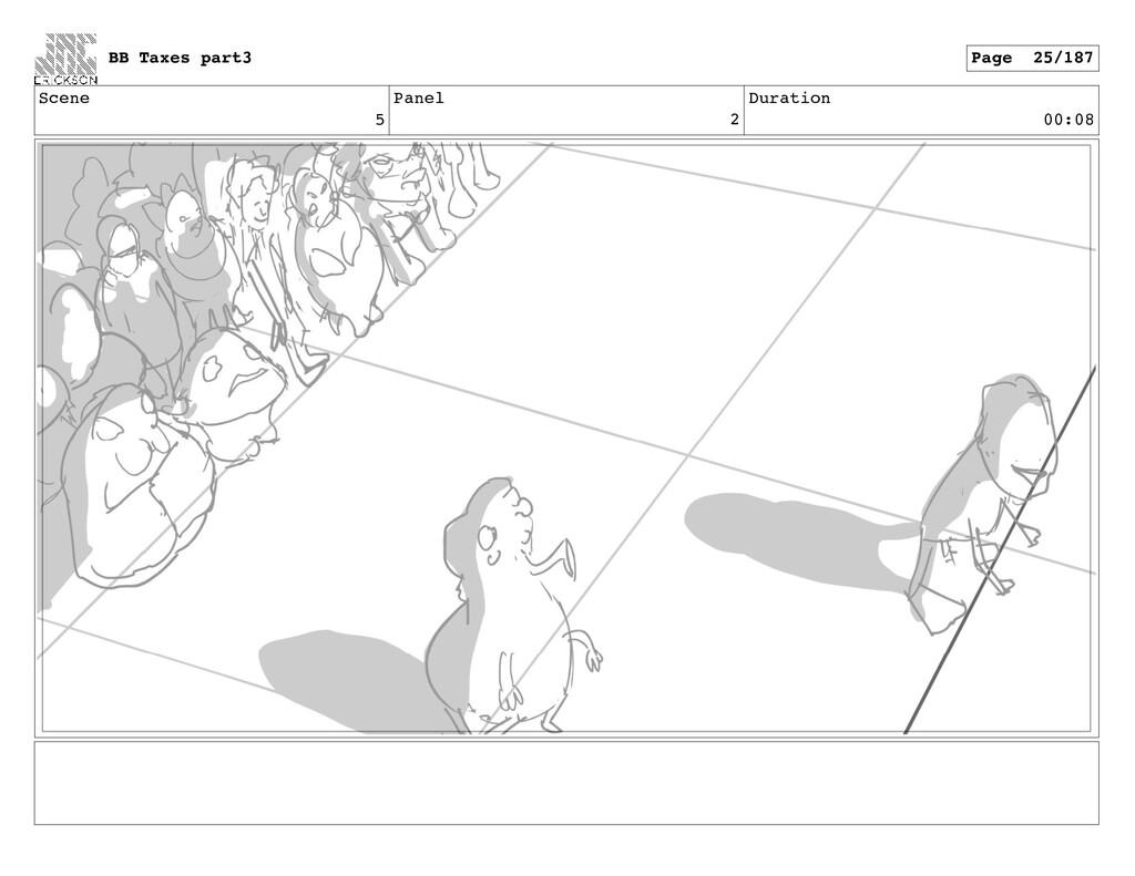 Scene 5 Panel 2 Duration 00:08 BB Taxes part3 P...