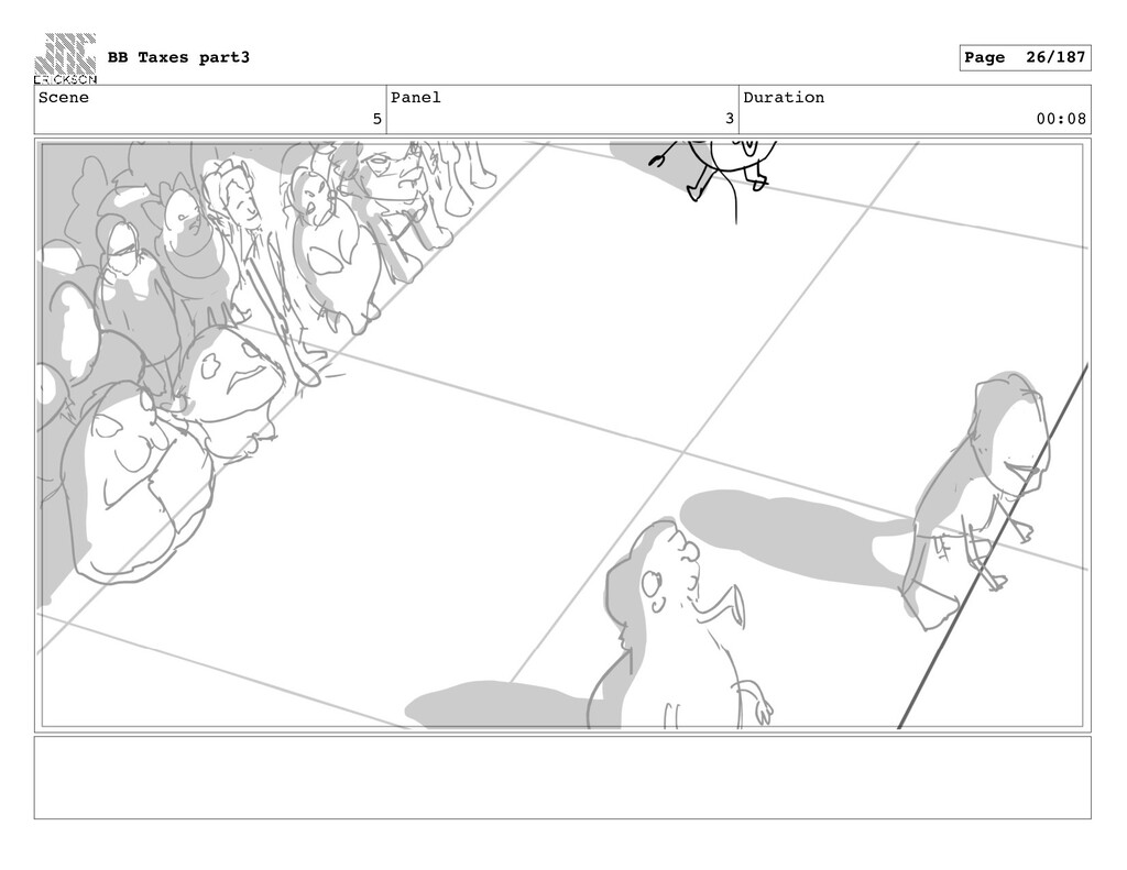 Scene 5 Panel 3 Duration 00:08 BB Taxes part3 P...