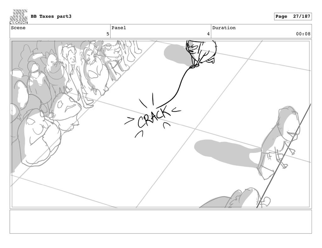 Scene 5 Panel 4 Duration 00:08 BB Taxes part3 P...
