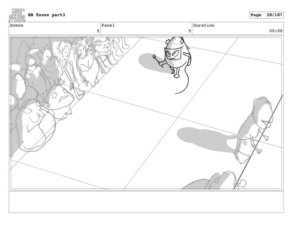 Scene 5 Panel 5 Duration 00:08 BB Taxes part3 P...