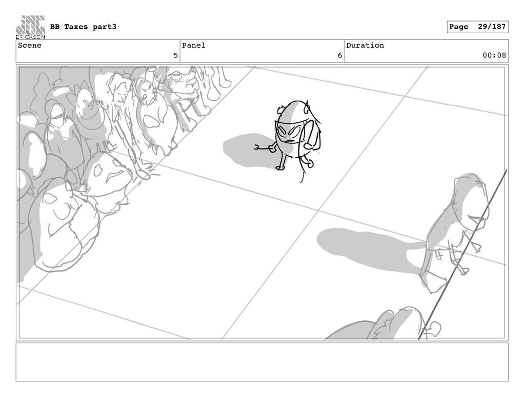 Scene 5 Panel 6 Duration 00:08 BB Taxes part3 P...