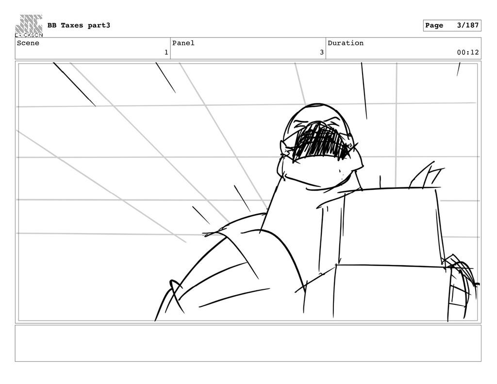 Scene 1 Panel 3 Duration 00:12 BB Taxes part3 P...