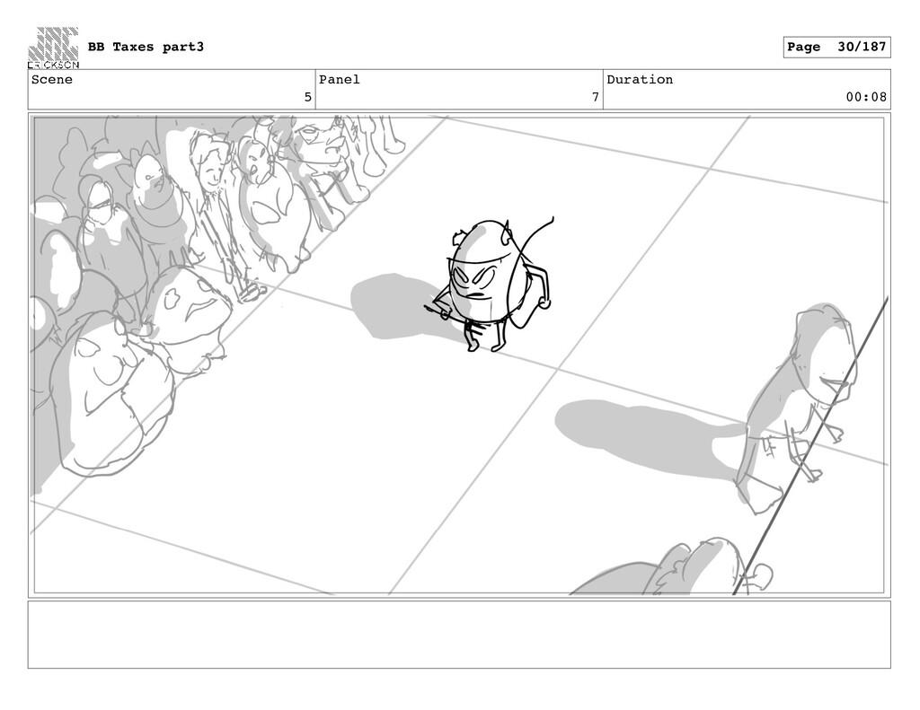 Scene 5 Panel 7 Duration 00:08 BB Taxes part3 P...