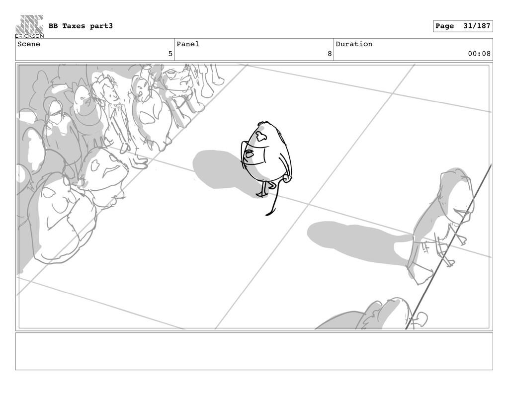 Scene 5 Panel 8 Duration 00:08 BB Taxes part3 P...