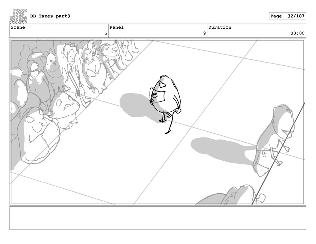 Scene 5 Panel 9 Duration 00:08 BB Taxes part3 P...