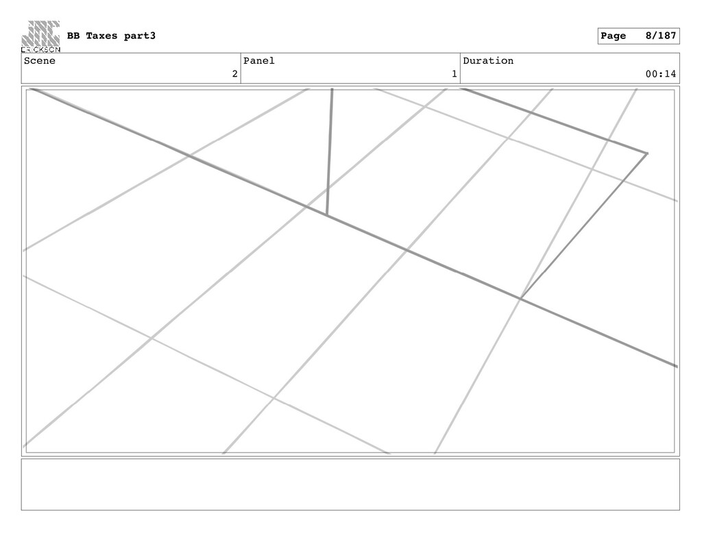 Scene 2 Panel 1 Duration 00:14 BB Taxes part3 P...