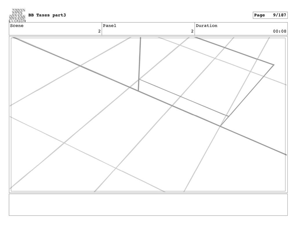 Scene 2 Panel 2 Duration 00:08 BB Taxes part3 P...