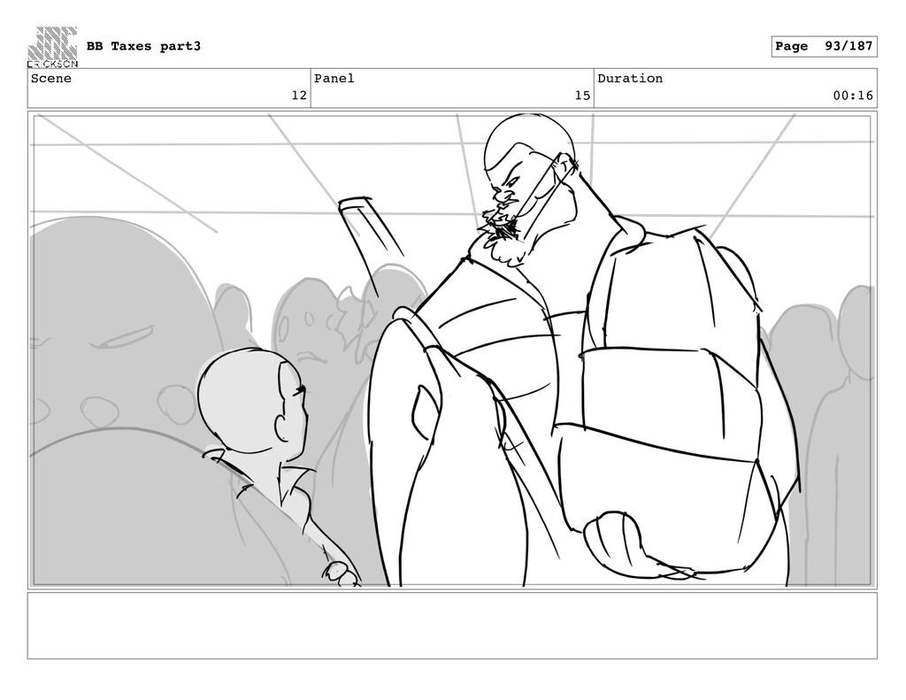 Scene 12 Panel 15 Duration 00:16 BB Taxes part3...