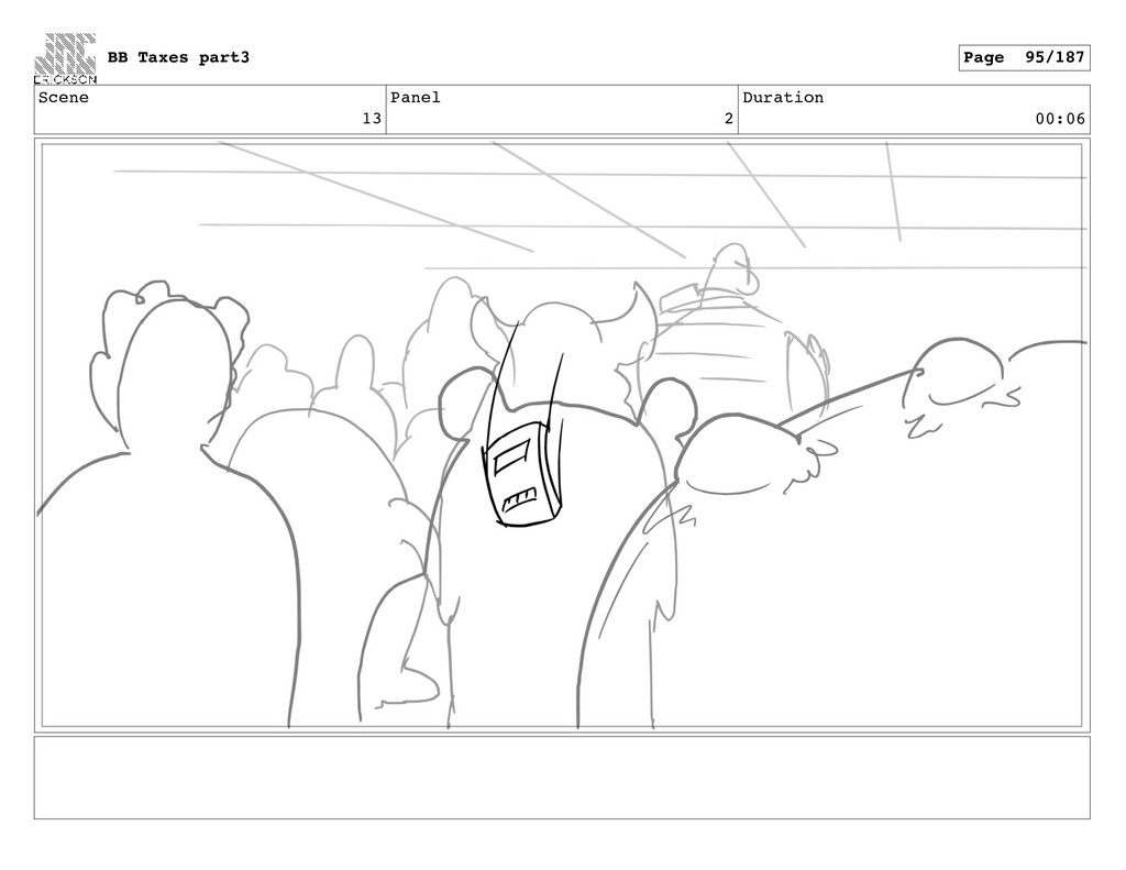 Scene 13 Panel 2 Duration 00:06 BB Taxes part3 ...