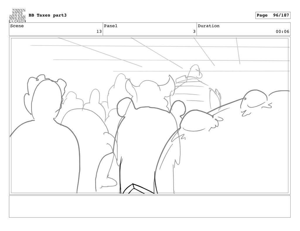 Scene 13 Panel 3 Duration 00:06 BB Taxes part3 ...