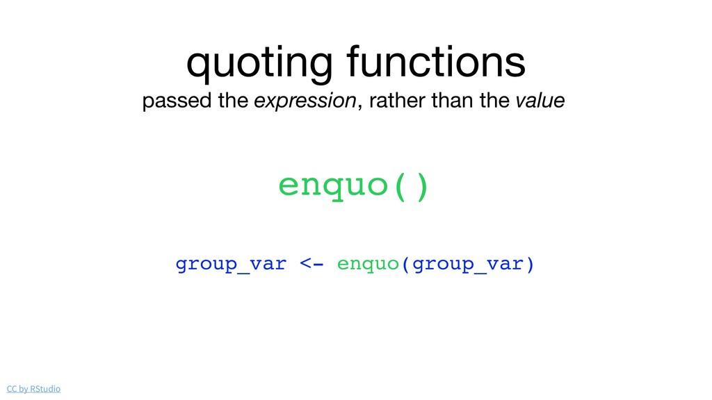 quoting functions CC by RStudio group_var <- en...