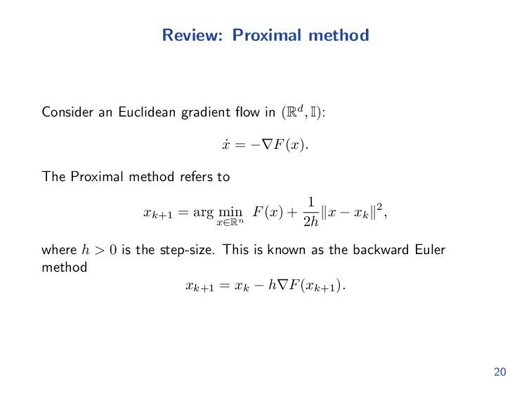 Neural parametric Fokker-Planck Equation Consid...