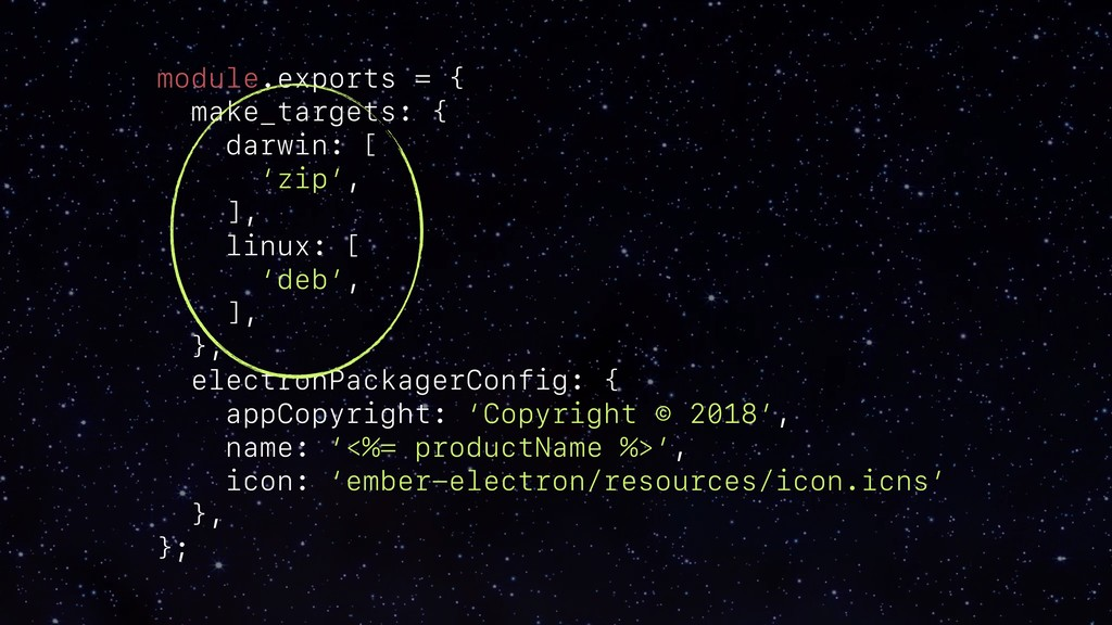 module.exports = { make_targets: { darwin: [ 'z...