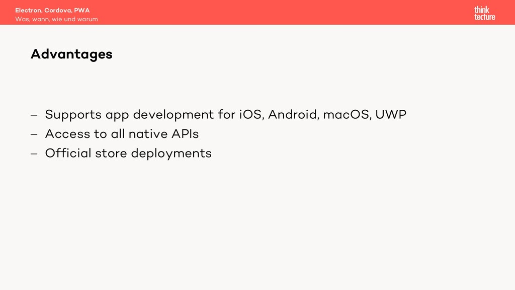 - Supports app development for iOS, Android, ma...