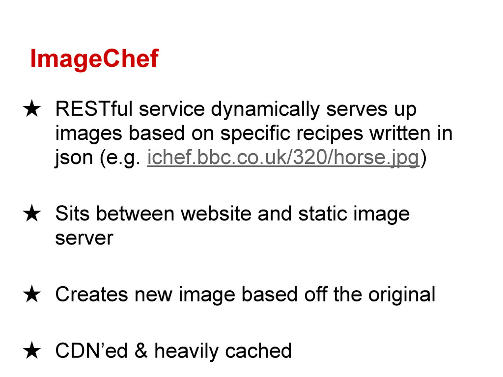ImageChef ★ RESTful service dynamically serves ...