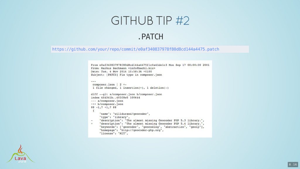 .PATCH https://github.com/your/repo/commit/e0af...