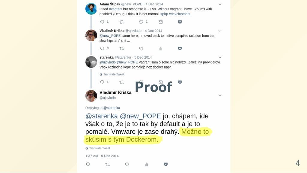 Proof 4