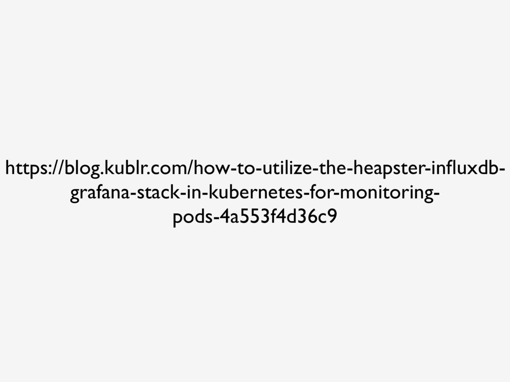 https://blog.kublr.com/how-to-utilize-the-heaps...