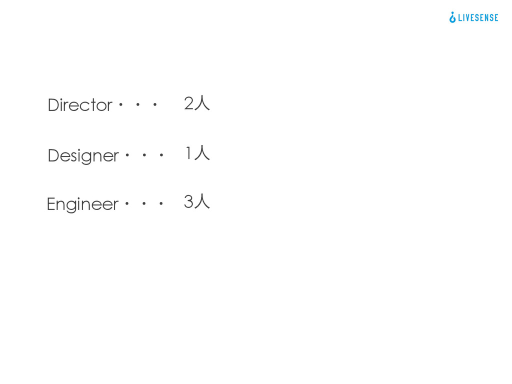 Directorɾɾɾ 2ਓ 1ਓ 3ਓ Designerɾɾɾ Engineerɾɾɾ