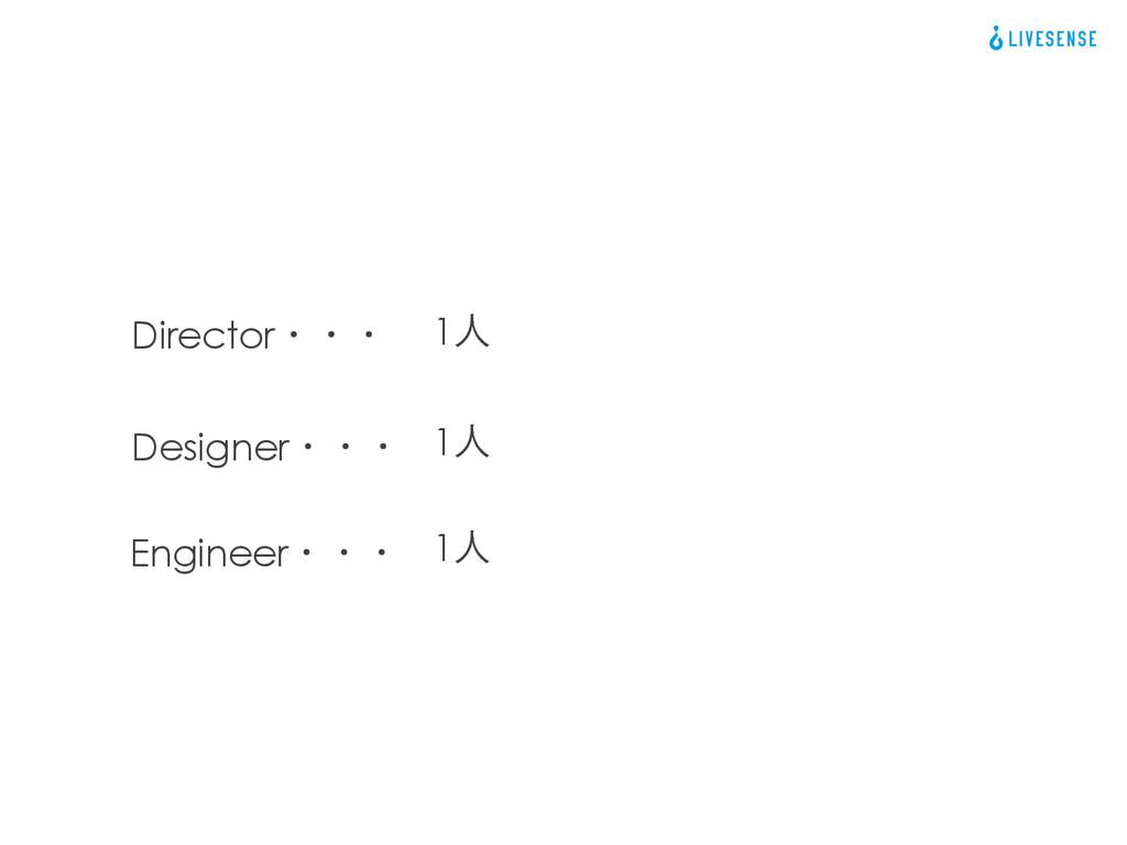 Directorɾɾɾ 1ਓ 1ਓ 1ਓ Designerɾɾɾ Engineerɾɾɾ