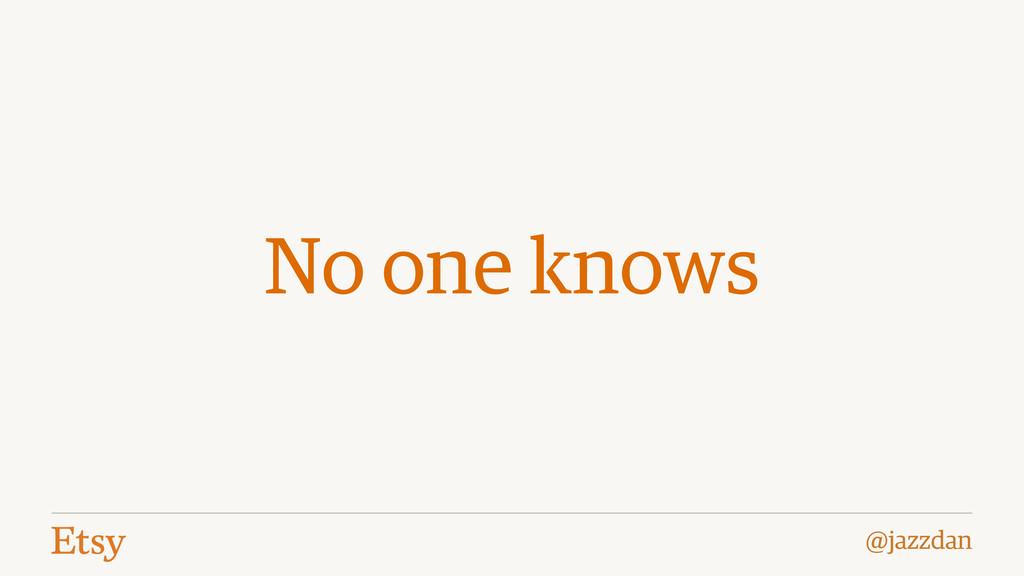 @jazzdan No one knows