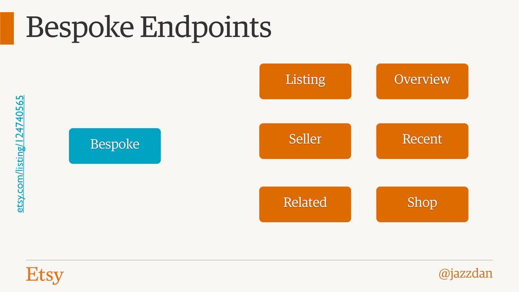 @jazzdan Bespoke Endpoints etsy.com/listing/124...