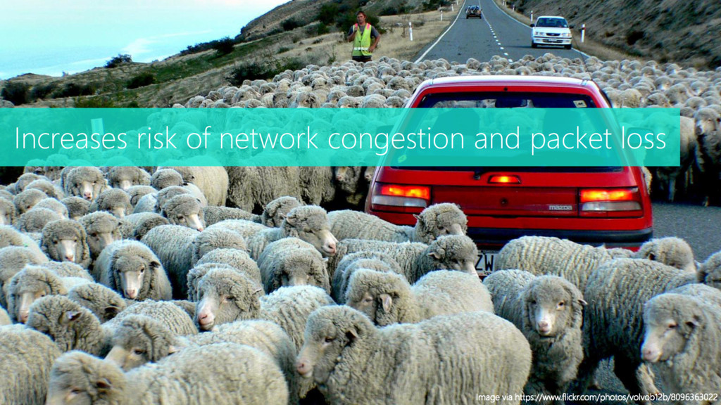 Image via https://www.flickr.com/photos/volvob1...