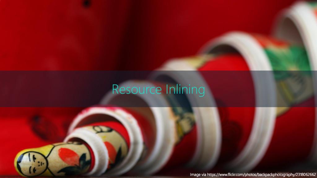 Resource Inlining Image via https://www.flickr....