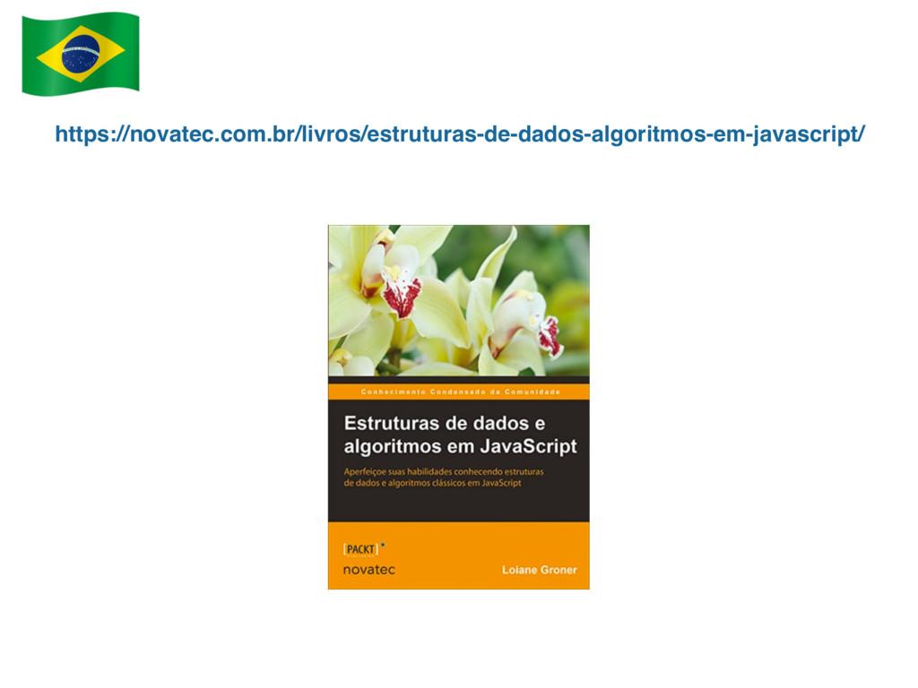 https://novatec.com.br/livros/estruturas-de-dad...