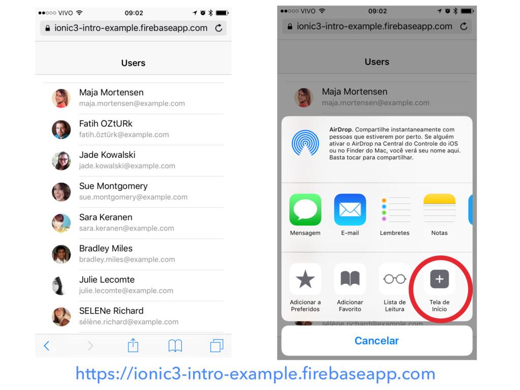 https://ionic3-intro-example.firebaseapp.com
