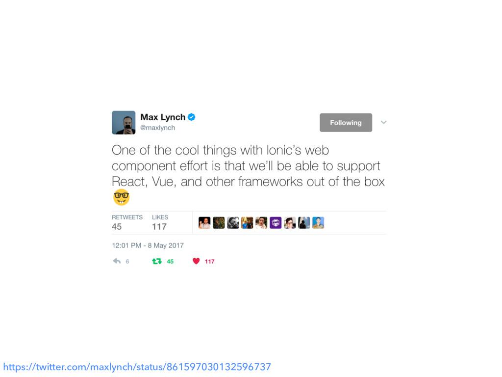 https://twitter.com/maxlynch/status/86159703013...