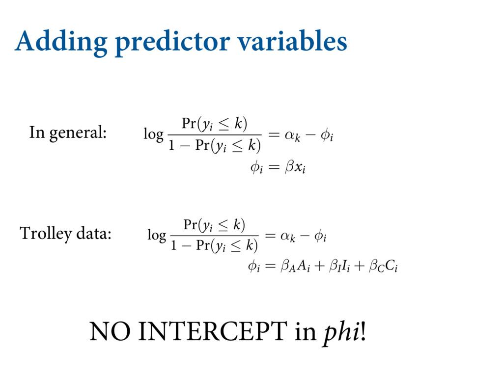 Adding predictor variables BSF UIF NPEFM GPS UI...