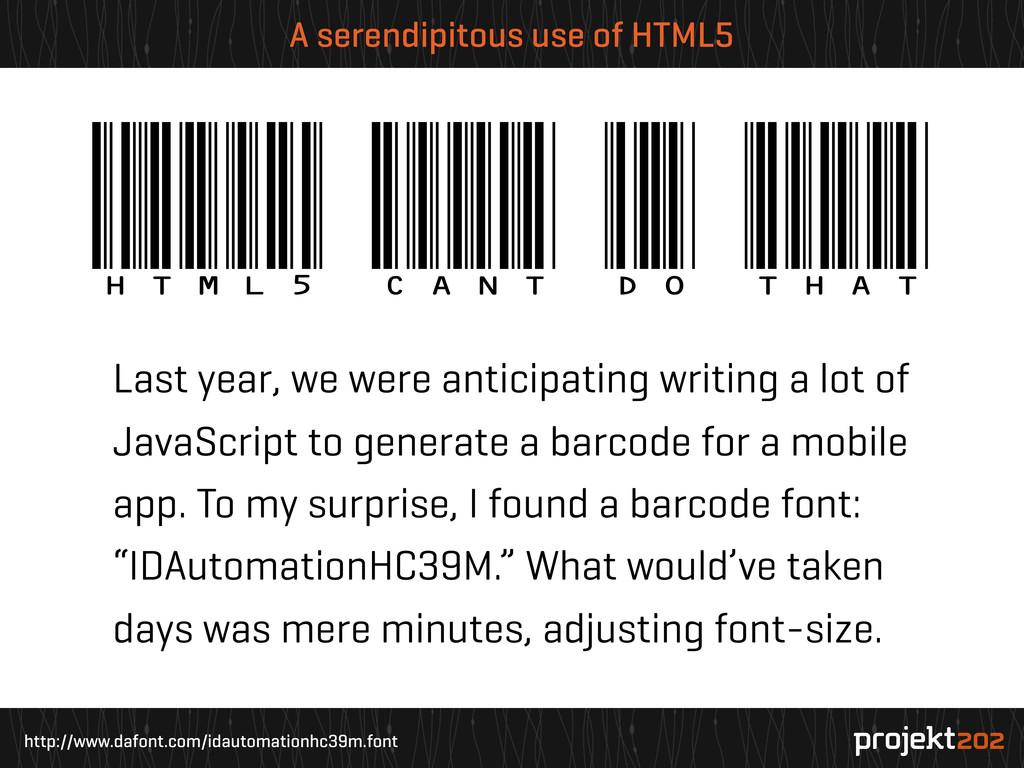 http://www.dafont.com/idautomationhc39m.font A ...