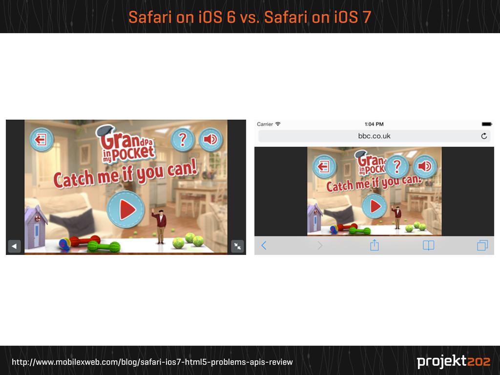 http://www.mobilexweb.com/blog/safari-ios7-html...
