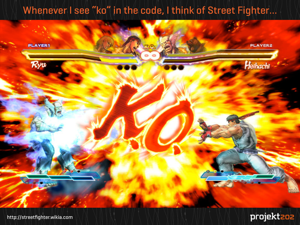 "http://streetfighter.wikia.com Whenever I see ""k..."